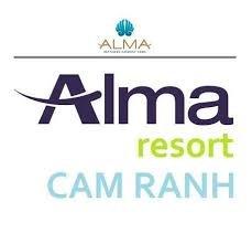 ALMA RESORT - CAM RANH