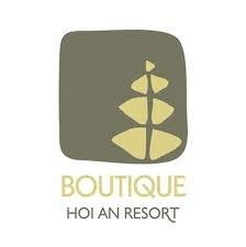 BOUTIQUE RESORT HOI AN